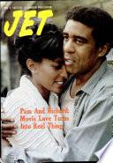 2 jun 1977