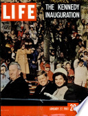 27 jan 1961