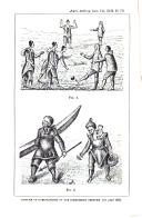 Sidan 238
