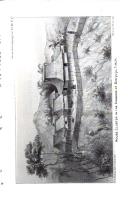 Sidan 430