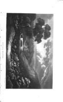 Sida 388