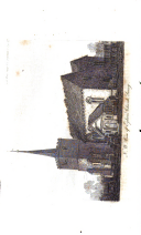 Sida 576