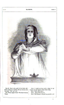 Sida 33