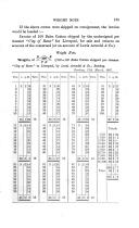 Sida 135
