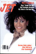 26 jun 1989