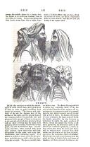 Sidan 137