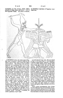 Sidan 303