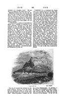 Sidan 396