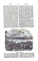 Sidan 545