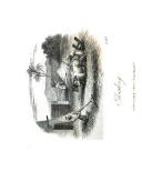 Sida 224