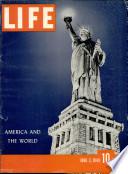 3 jun 1940