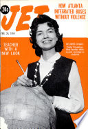 26 feb 1959