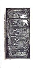 Sida 149
