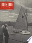 maj 1946