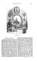 Sidan 297