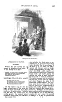 Sida 441