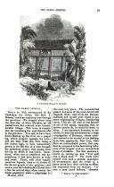 Sidan 81