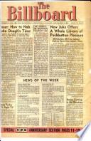 17 sep 1955