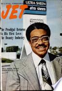 6 nov 1975