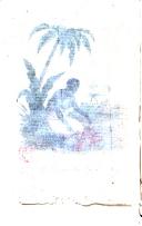 Sidan 204