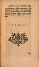 Sidan 237
