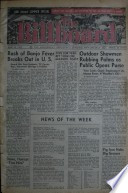 25 jun 1955