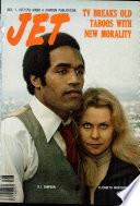 1 dec 1977