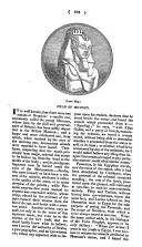 Sida 373