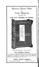 Sida 48