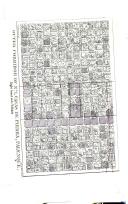 Sida 336