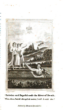 Sida 206