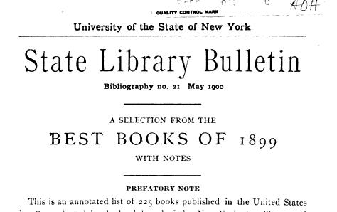 [merged small][ocr errors][ocr errors][merged small][merged small][merged small][merged small][merged small][merged small][merged small]