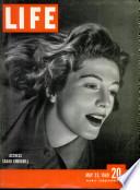 23 maj 1949