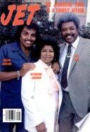 30 jul 1984