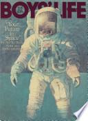 okt 1987