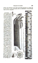 Sida 445