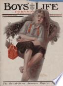 sep 1920