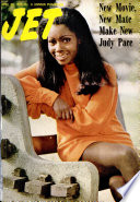 20 apr 1972