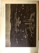 Sidan 190