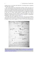 Sidan 4