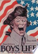 jul 1914