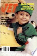2 apr 1990