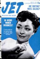 24 jun 1954