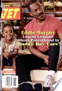 12 maj 2003