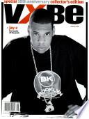 sep 2003