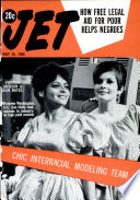 26 maj 1966