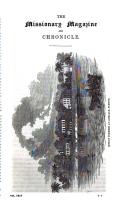 Sida 613