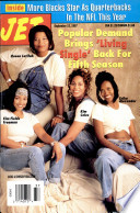 15 sep 1997