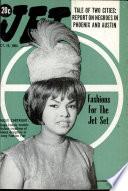 15 okt 1964