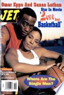 8 maj 2000